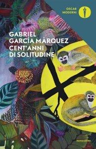 Cent'anni di solitudine, Gabriel García Márquez, riassunto, trama, recensione