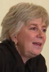 Elena Ferrante: chi è realmente?