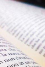 Frasi sui libri