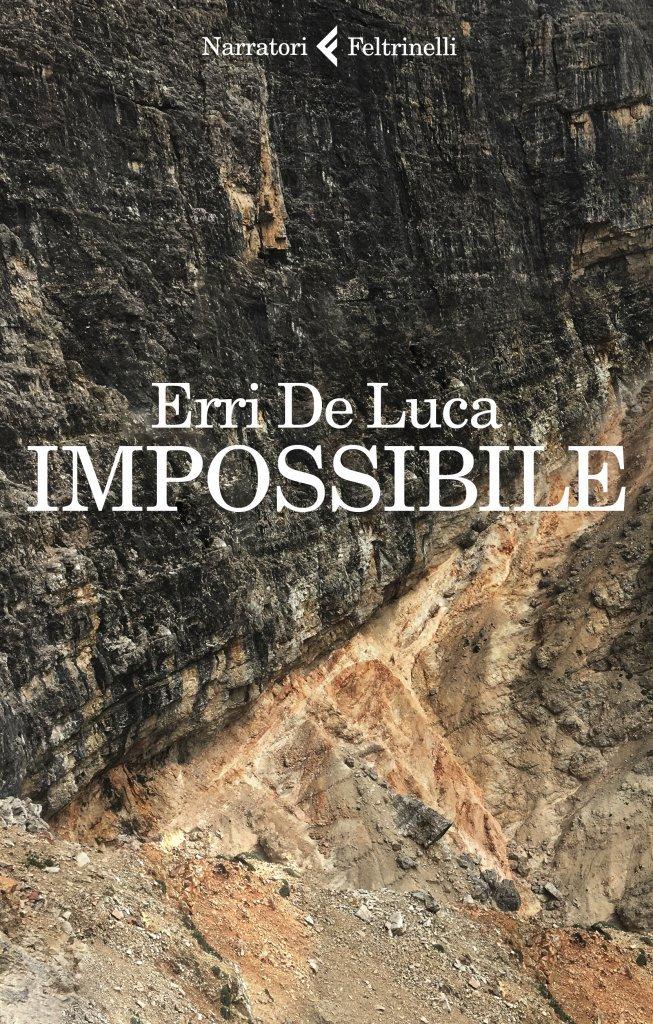 """""""Impossibile"""" di Erri De Luca: riassunto trama e recensione"""