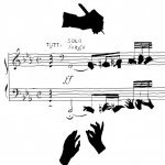 """""""Assolutamente musica"""" di Haruki Murakami e Seiji Ozawa"""