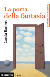 La porta della fantasia, Carola Barbero