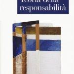 """""""Teoria della responsabilità"""" di Carla Bagnoli"""