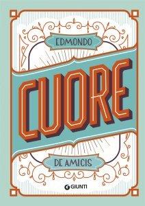 Cuore, Edmondo De Amicis, riassunto, trama, recensione