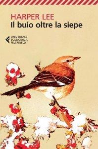 Il buio oltre la siepe, Harper Lee, trama, recensione