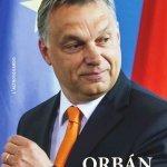 """""""Orbán. Un despota in Europa"""" di Stefano Bottoni"""