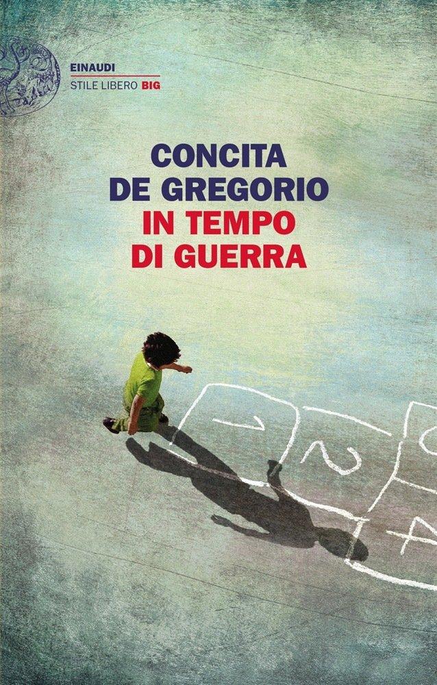 """""""In tempo di guerra"""" di Concita de Gregorio: riassunto trama e recensione"""