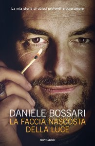 La faccia nascosta della luce, Daniele Bossari