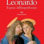 """""""Leonardo. Il genio dell'imperfezione"""" di Vittorio Sgarbi"""