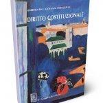 """""""Diritto costituzionale"""" di Roberto Bin e Giovanni Pitruzzella"""