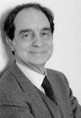 Italo Calvino: i libri più belli