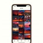 """""""Instagram al tramonto"""" di Paolo Landi"""