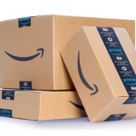 Si riduce lo sconto sui libri su Amazon e IBS