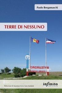 Terre di Nessuno, Paolo Bergamaschi