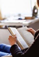 I libri che consiglio