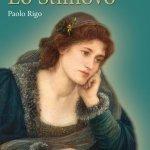 """""""Lo Stilnovo"""" di Paolo Rigo"""