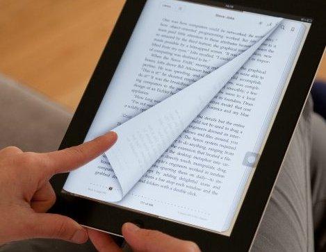 ebook gratis da scaricare
