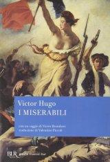 """""""I miserabili"""" di Victor Hugo: riassunto trama"""