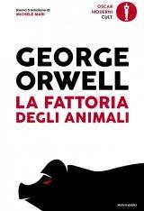 """""""La fattoria degli animali"""" di George Orwell: riassunto trama"""