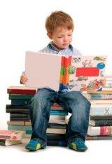 Libri per ragazzi: i più bei libri per bambini e adolescenti