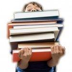 Esselunga, Coop, Conad libri scolastici: come ordinare libri di testo e risparmiare