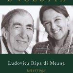 """""""Diligenza e voluttà. Ludovica Ripa di Meana interroga Gianfranco Contini"""""""