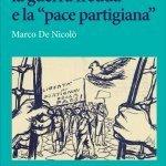 """""""Emilio Sereni, la guerra fredda e la «pace partigiana»"""" di Marco De Nicolò"""