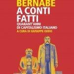 """""""A conti fatti. Quarant'anni di capitalismo italiano"""" di Franco Bernabè"""