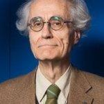 Luciano Canfora: «La lettura è un atto di libertà»