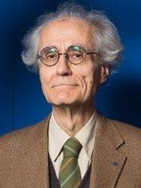 Luciano Canfora