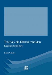 Teologia del diritto canonico, Paolo Gherri