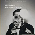 """""""I media nei processi elettorali. Modelli ed esperienze tra età moderna e contemporanea"""" a cura di Maurizio Cau e Christoph Cornelissen"""