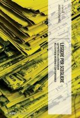 """""""Leggere per scegliere. La pratica della recensione nell'editoria moderna e contemporanea"""" a cura di Andrea Chiurato"""