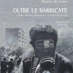 """""""Oltre le barricate. Storia, politica, religione e l'Ulster della pace"""" di Donato Di Sanzo"""