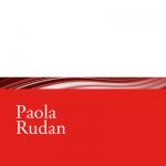 """""""Donna. Storia e critica di un concetto polemico"""" di Paola Rudan"""