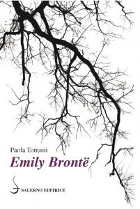 Emily Brontë, Paola Tonussi