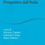 """""""Il Mediterraneo come risorsa. Prospettive dall'Italia"""" a cura di Salvatore Capasso, Gabriella Corona e Walter Palmieri"""
