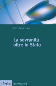 La sovranità oltre lo Stato, Enzo Cannizzaro