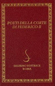 Poeti della corte di Federico II, Donato Pirovano