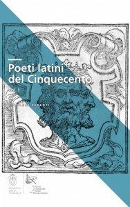 Poeti latini del Cinquecento, Giovanni Parenti, Massimo Danzi