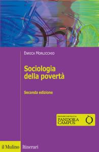 Sociologia della povertà, Enrica Morlicchio