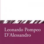 """""""Giustizia fascista. Storia del Tribunale speciale (1926-1943)"""" di Leonardo Pompeo D'Alessandro"""