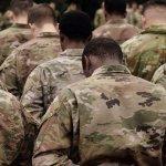 """""""Il servizio di assistenza spirituale ai militari. Tra diritto confessionale e diritto dello Stato"""" di Antonello De Oto"""