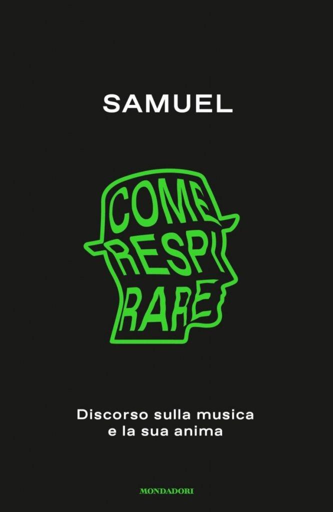 """""""Come respirare. Discorso sulla musica e la sua anima"""" di Samuel Romano"""