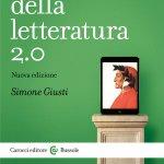 """""""Didattica della letteratura 2.0"""" di Simone Giusti"""