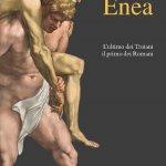 """""""Enea"""" di Mario Lentano"""