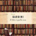 """""""Il libro è quella cosa"""" di Nicola Gardini"""