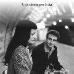 """""""La carezza. Una storia perfetta"""" di Elena Loewenthal"""