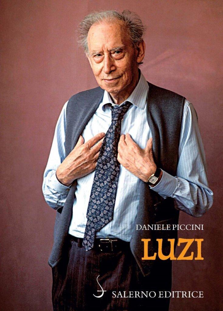 """""""Luzi"""" di Daniele Piccini"""