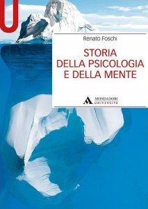 Storia della psicologia e della mente, Renato Foschi